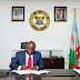 Gov. Ambode Reiterates: VIO Ban In Lagos State Is Permanent, Not Temporary