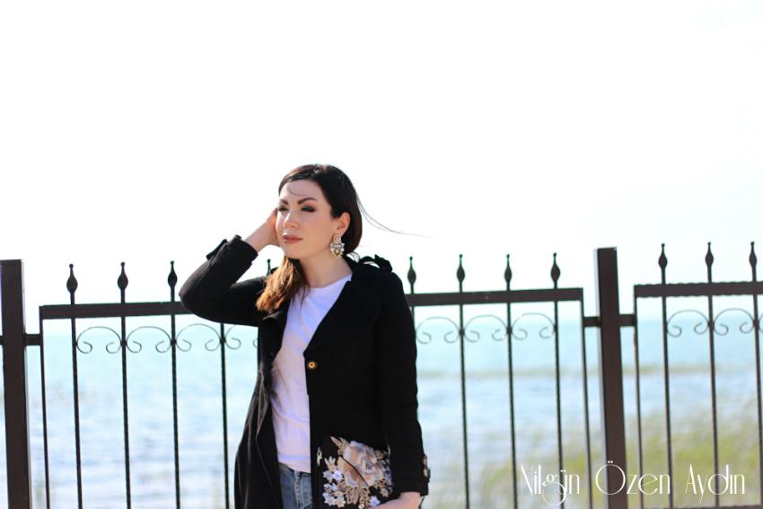 alışveriş-Alışveriş Sitelerinde Kış İndirimi-maksi boy mantolar-kürk yakalı deri yelekler-moda blogu