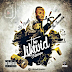 MIXTAPE: THE LIKWID MIXTAPE BY DJ SMITH