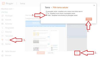 Cara meningkatkan skor kecepatan blog menjadi Good pada Google Pagespeed Insight