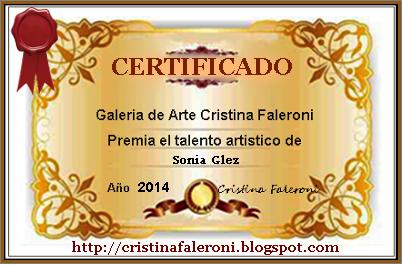 http://cristinafaleroni.blogspot.com.es/