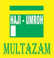 Lowongan Kerja Lampung 2018 di PT. Makkah Multazam Safir Bandar Lampung Mei Terbaru
