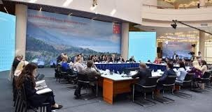Frontex and Eurojust bring Albania closer to the EU