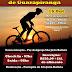Guarapiranga recebe I Ciclo Pedal na manhã deste domingo