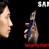 It's Insanely Easy to Bypass Samsung Galaxy S8 Iris Scanner with a Photo