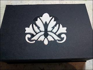 stencil-con-aguaplast