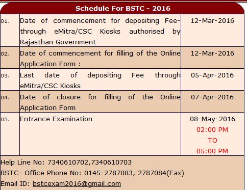 wwwbstcmdsu2016org-mdsu-bstc-result-2016-counseling-check-online