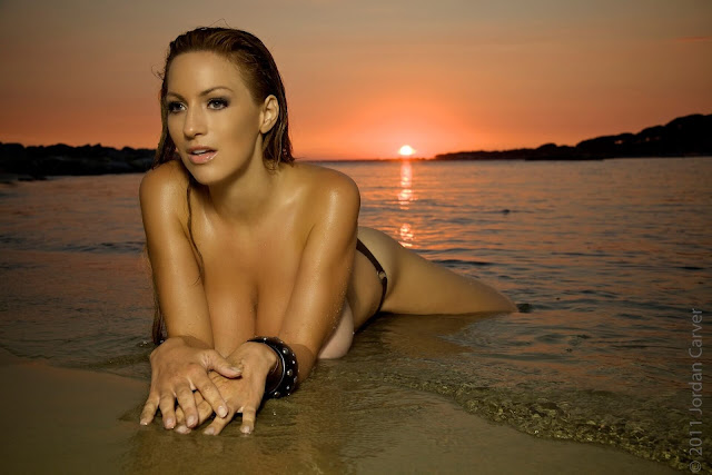 Sexiest-Jordan-Carver-Sunset-hot-HD-Photoshoot-Image-20