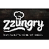 Bengaluru based Food startup Zzungry raises seed funding