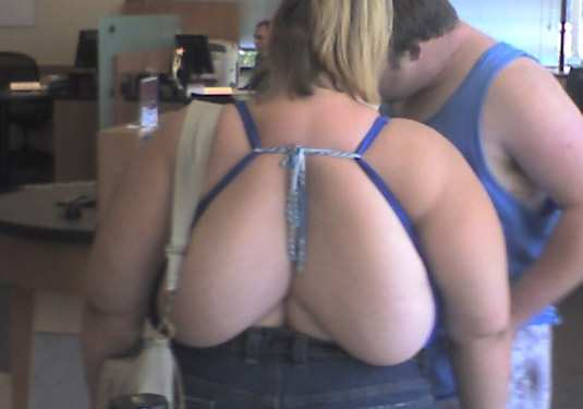 Funny Walmart Pictures and Photos