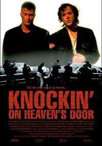 Knockin' on Heaven's Door [Sub: Eng]