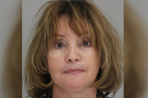 Texas day care owner accused of keeping babies tied to car seats