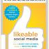 Book Likeable Social Media