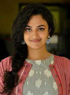 Vijetha Movie Heroine Malavika Nair Photos6