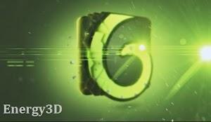 برنامج تصميم ثلاثى الابعاد للمبتدئين Energy3D أحدث إصدار