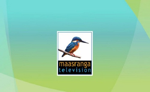 Maasranga TV Today Biss Key 2018 - New Biss Key