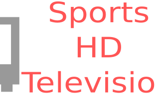 BeIN Sport Sky Bundesliga Arena NBA Kodi Playlist