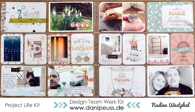 http://danipeuss.blogspot.com/2016/06/project-life-layouts-von-nadine-juli-pl.html