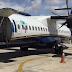 FIQUE SABENDO! / Avião que saiu de Salvador sofre pane e faz pouso de emergência em Aracaju