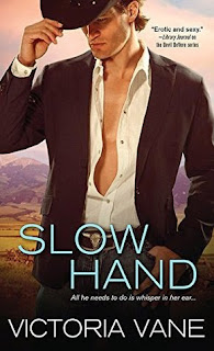 https://www.goodreads.com/book/show/23701005-slow-hand