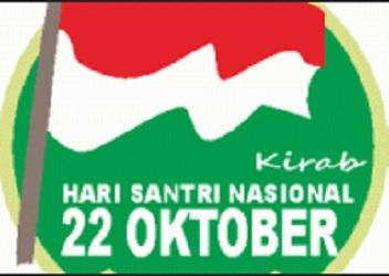 Bahasa Arabnya Selamat Hari Santri Nasional Kata Kata Hari Santri 22 Oktober 2018 Harga Techno