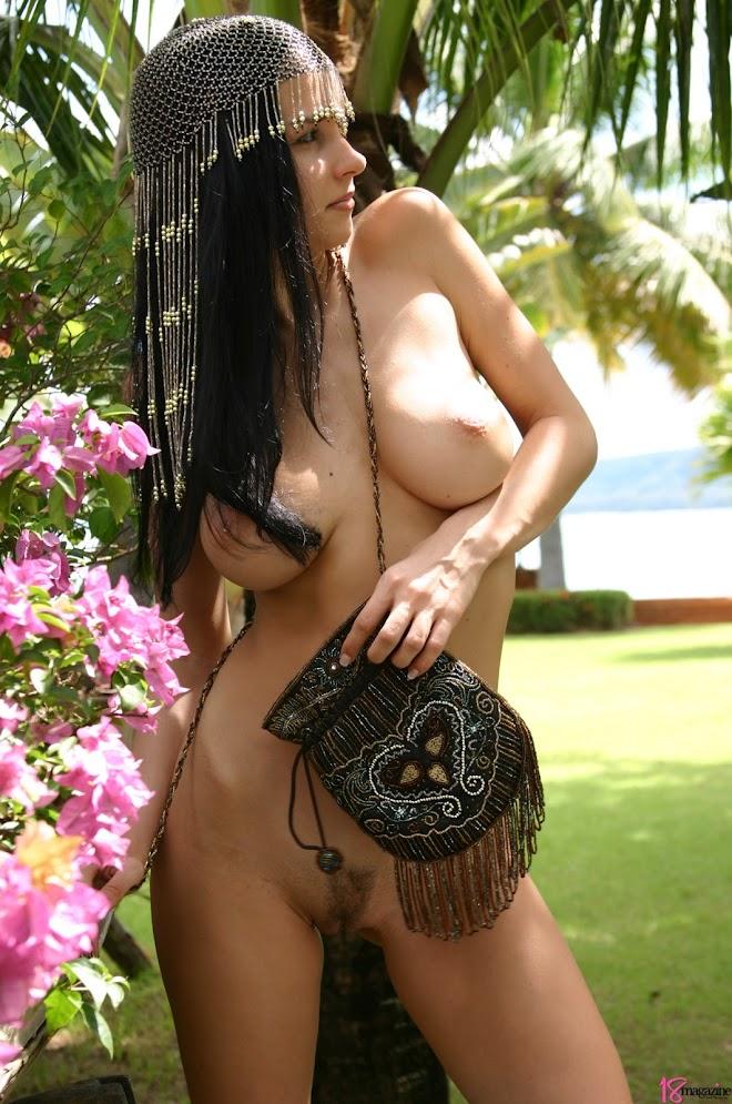 Katie Fey, Jenya D - Set 15265 sexy girls image jav