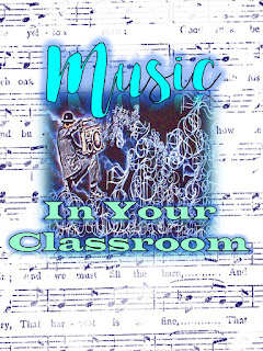 https://www.teacherspayteachers.com/Product/Music-Integration-in-Your-Classroom-2670968