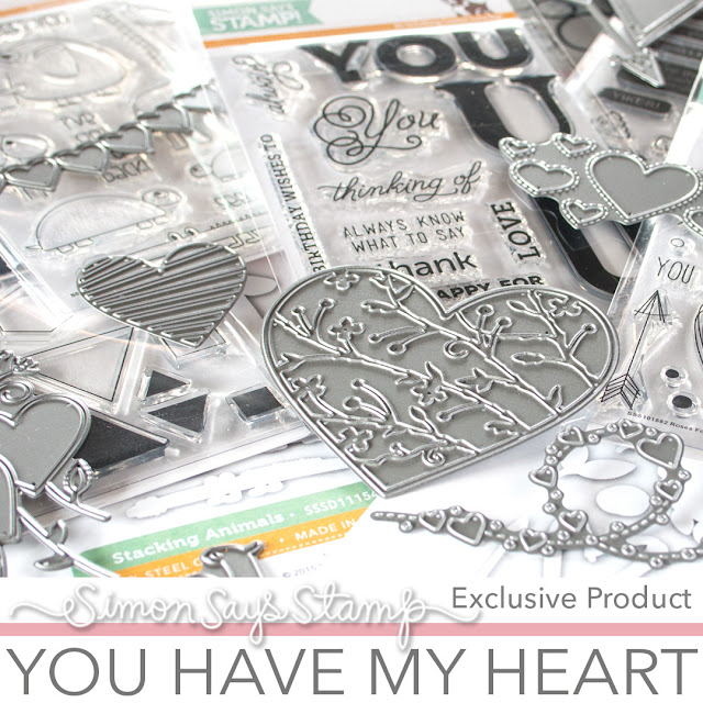 http://www.simonsaysstamp.com/category/Shop-Simon-Releases-You-Have-My-Heart