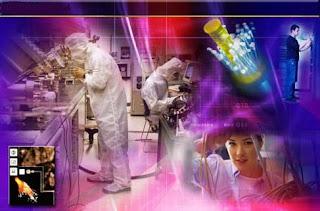 Bilimsel Yöntem Basamakları