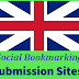 UK Social Bookmarking Sites List 2019