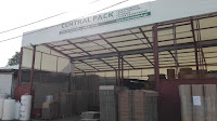 Παρουσίαση της εταιρείας υλικών συσκευασίας Central Pack