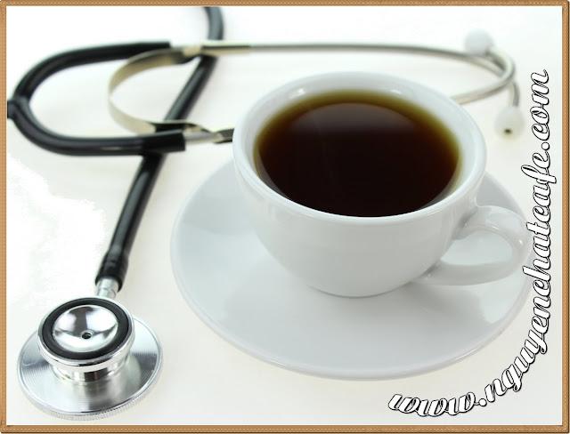Sức khỏe là vô giá, là kho báu vĩ đại