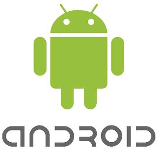 Intip 4 Hp android Terlaris sepanjang masa