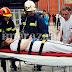 ΣΥΝΕΡΓΑΣΙΑ ΠΥΡΟΣΒΕΣΤΙΚΗΣ, ΑΣΤΥΝΟΜΙΑΣ, ΕΚΑΒ  ΕΚΤΑΚΤΗ Ασκηση:Τι θα γίνει σε περίπτωση σεισμού 7 Ρίχτερ....[ΦΩΤΟ]