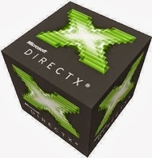directx 11.2 تحميل