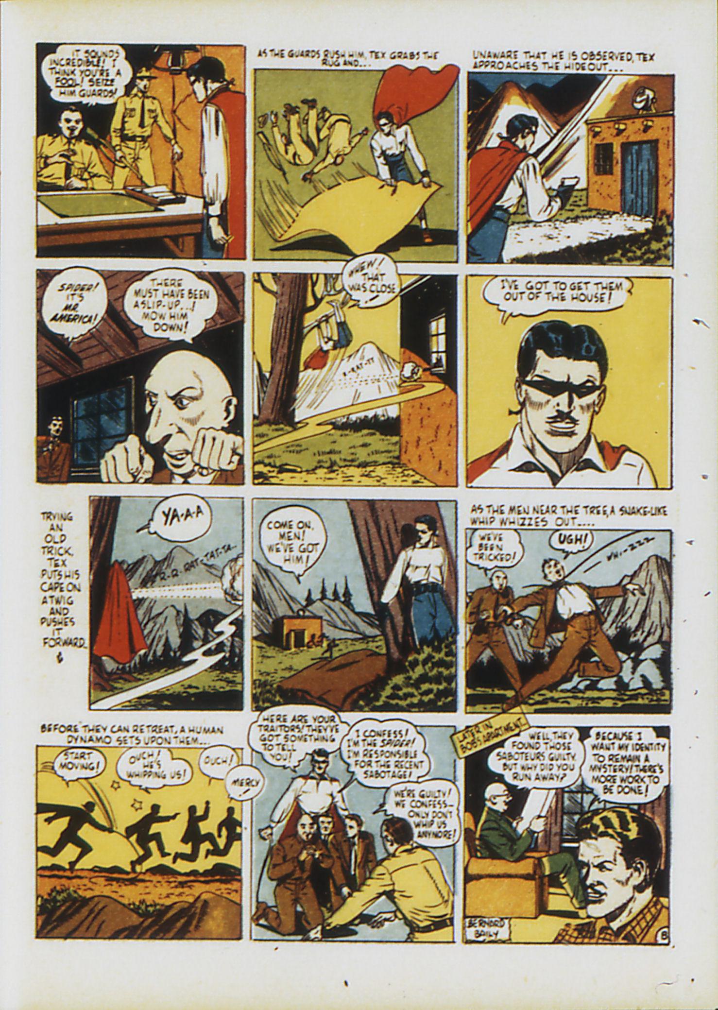 Action Comics (1938) 35 Page 45