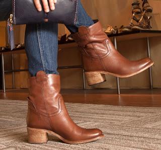 mooie dames laarzen