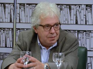 Fernando Condon (Integrante del CDA)