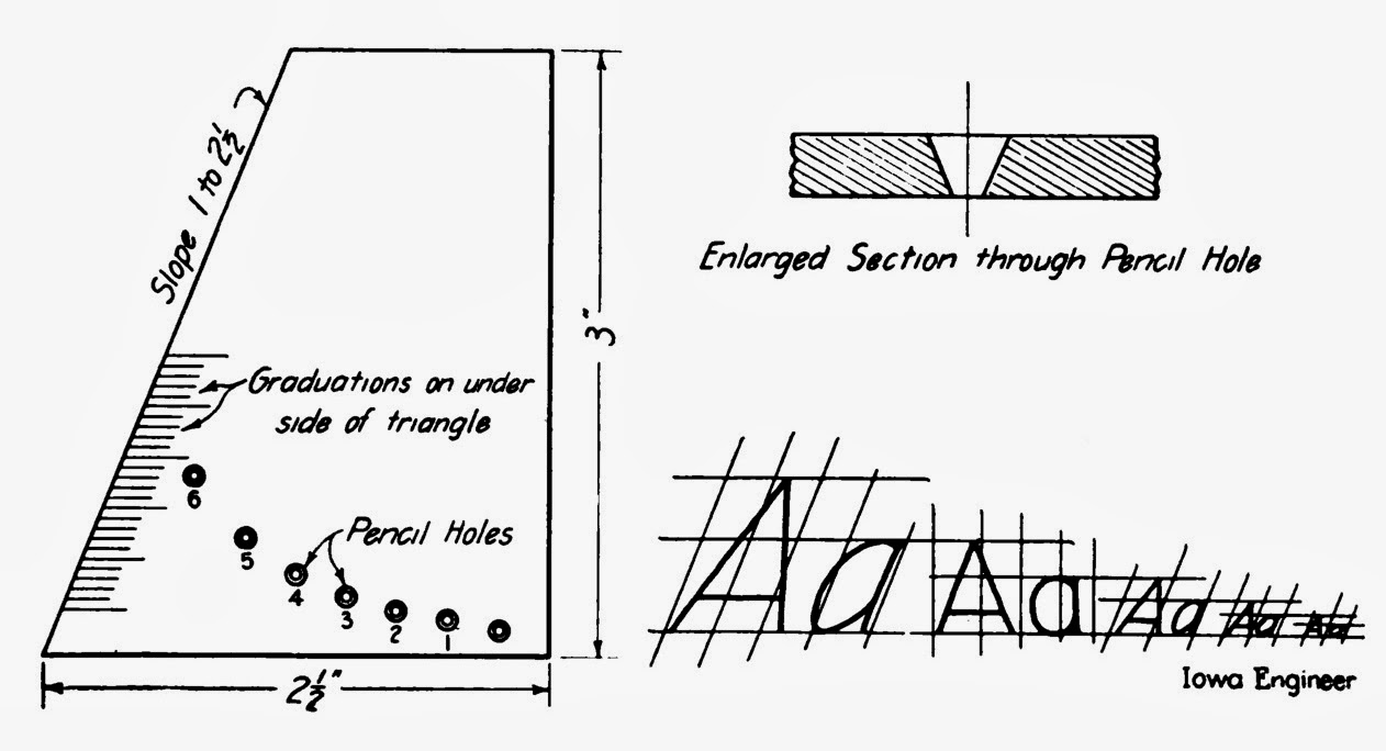 Image Result For Application Letter It Engineer