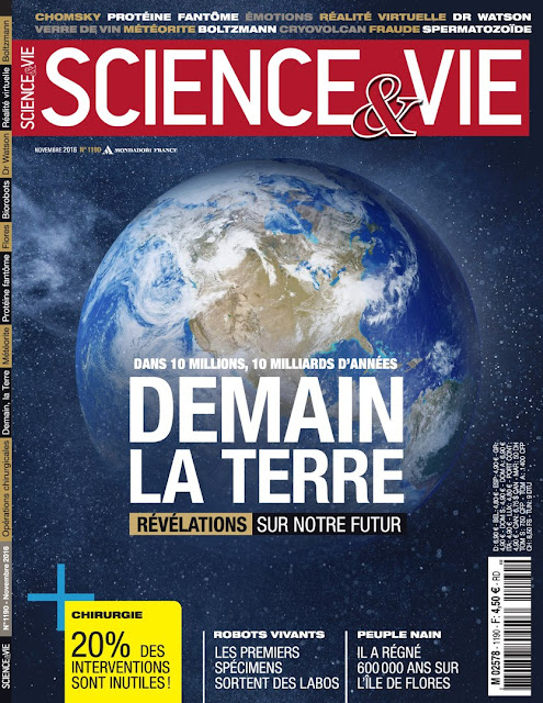 cours svt, magazine , science, canada, france, comment , pdf, google, youtube, video, proteine fantôme,
