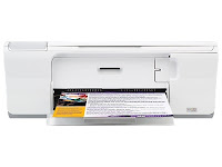 HP Deskjet F4283 Downloads Driver Windows e Mac