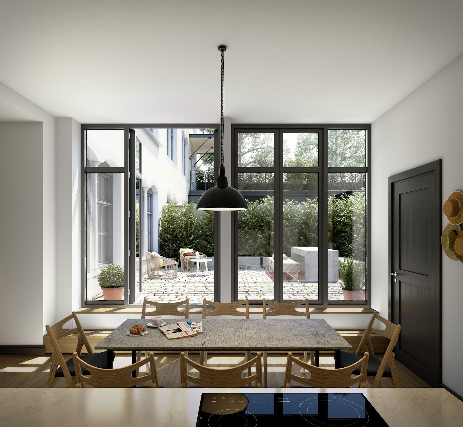 Design by Lovina SUNDAY INSPO  STRHATTSFABRIKEN