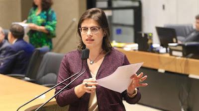 ALEPE cria aprova Parlamentar em Defesa da Hemobrás