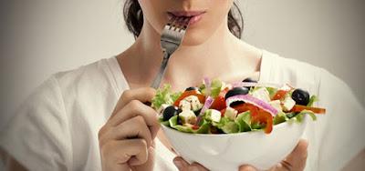 Obat Diet Yang Ampuh Dan Terlaris
