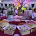 Buffet Ramadhan 2017 | Laman Kayangan Shah Alam