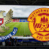 St Johnstone-Motherwell (preview)