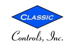Classic Controls