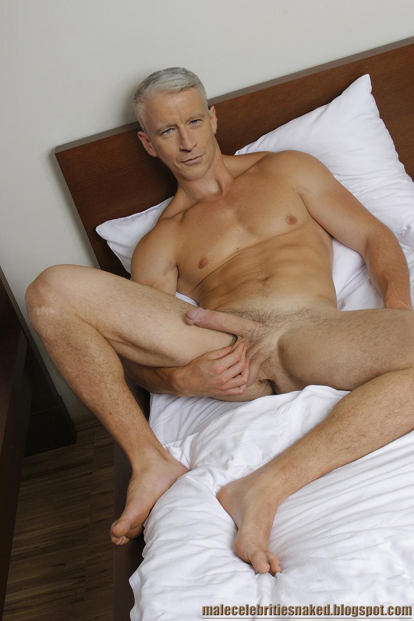 hope lang nude