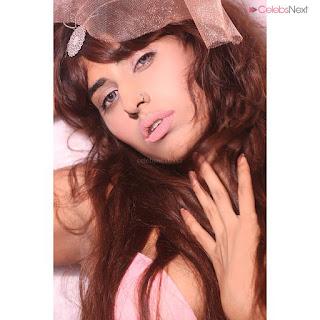 Heena Harwani Spicy Indian Bikini Model   .xyz Exclusive 014.jpg