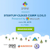 Take a Peek on the Microsoft Powered Iloilo Startup Cloud Camp on June 6, 2015 for FREE!